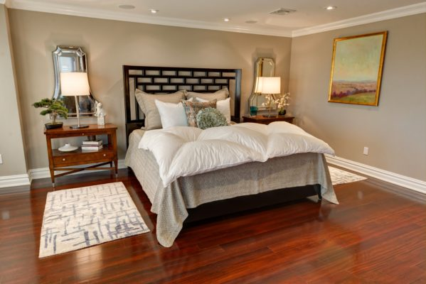 down king california sets target me with remodel brown comforter eventify