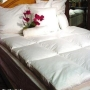 featherbeds with featherbed tx