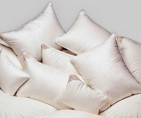alt jonathan inventory black and for waves white pillow category pillows adler neutral holding throw image