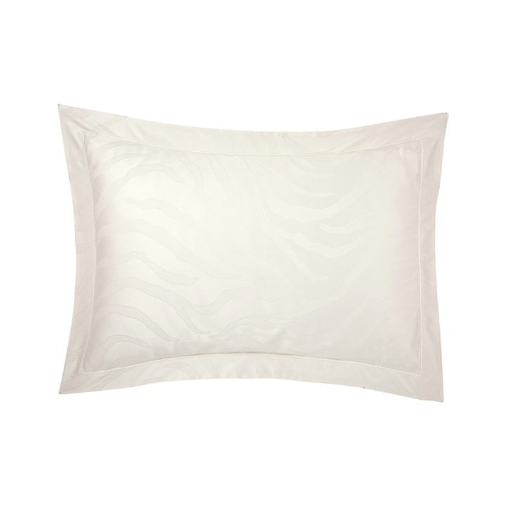 Amazone Bed Collection Sham