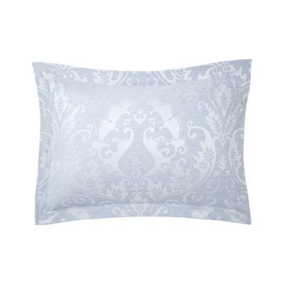 Neptune Bed Collection Sham